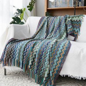 christmas presents for woman - blanket