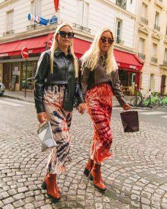 Tie-Dye Fashion VoucherCodesUAE