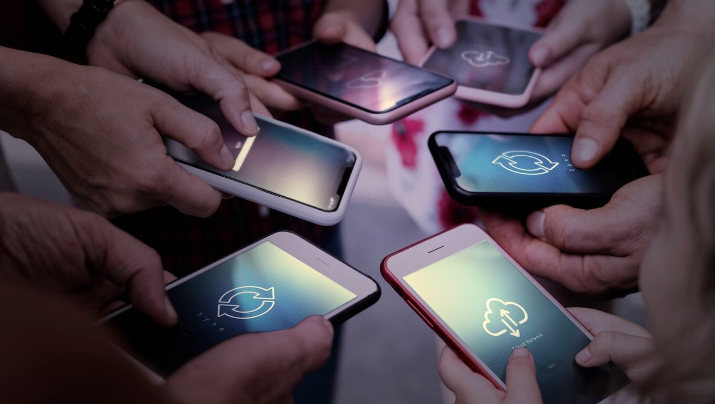 Top 10 smartphones under AED 1000 in UAE