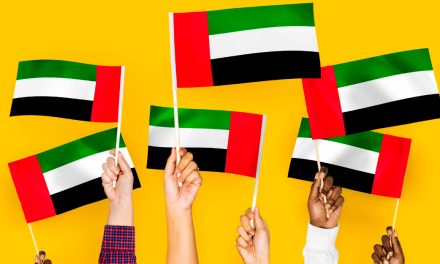 UAE National Day 2020 celebrations, offers and best deals