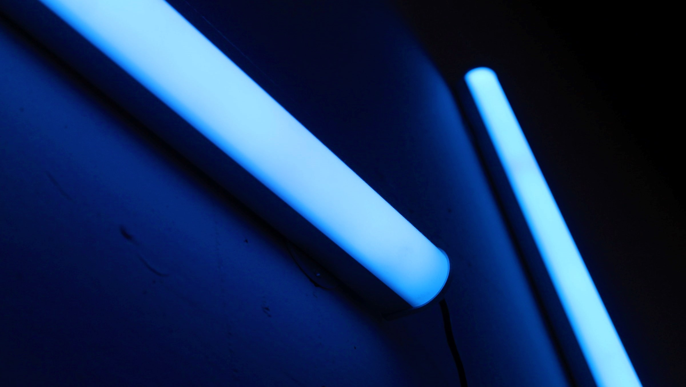 The next essential in a pandemic-stricken world— UV Sterilization