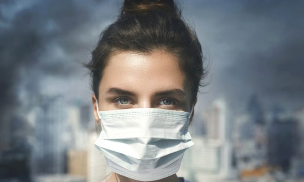 Fun things to do at home: ways to stay optimistic during the Coronavirus pandemic