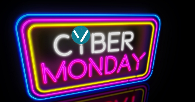 Cyber Monday in the UAE: Everything you need to know