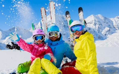 UAE Christmas offers for your perfect winter vacation
