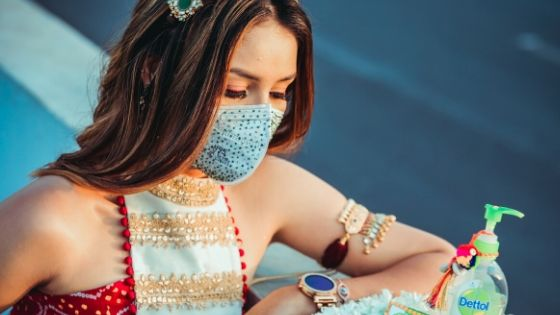 Coronavirus: Where to buy face masks and what to do if you can't find it?