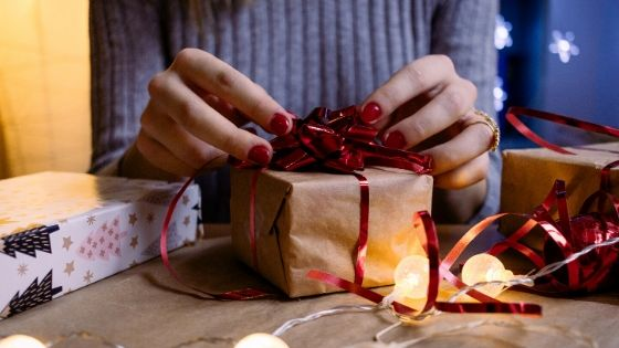 Eid gifts for him: Wish Eid Mubarak with these thoughtful presents