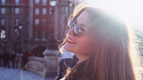 Top Influencers guide on the perfect shades for women