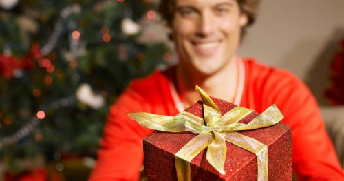 Top Christmas offers in UAE that you cannot miss