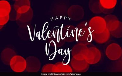 Valentine's Day 2019: Check out the discounts on the most interesting gifts!