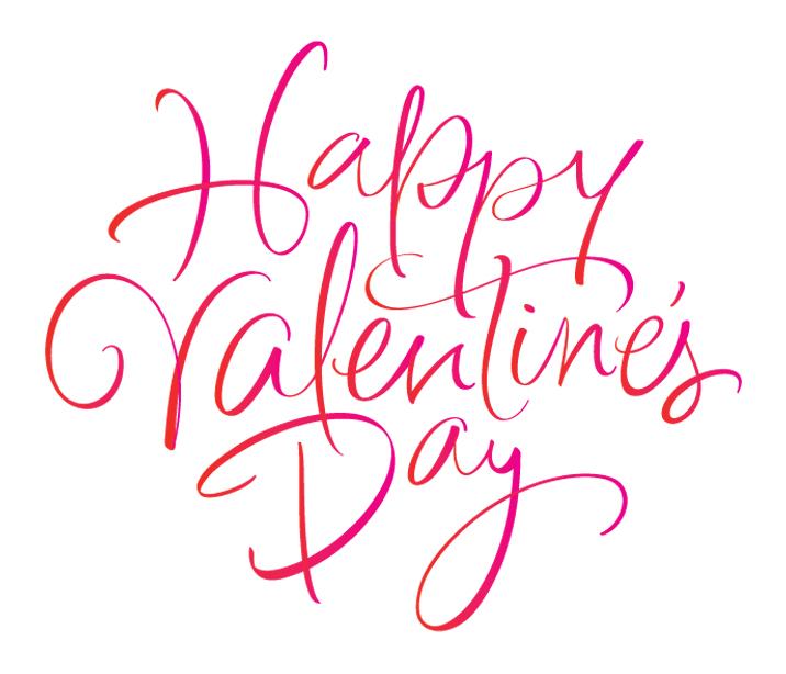 Valentine S Day Gift Ideas Blog