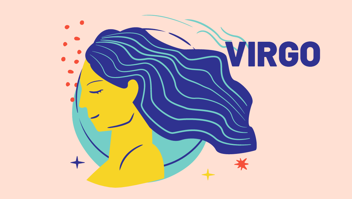 8 birthday gift ideas the Virgo in your life will adore