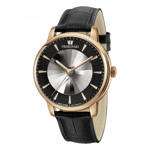 best christmas gifts for him - watches from Swarovski