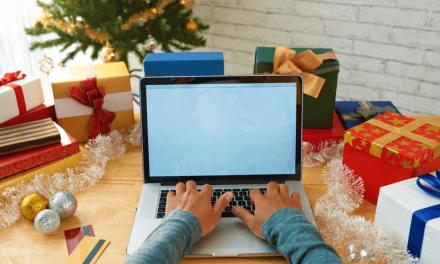 Simple ways to make big savings this holiday season