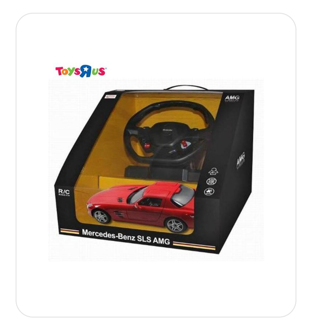 cars with steering wheel