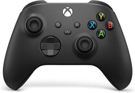 cool gadgets 2020 - Microsoft Xbox controller