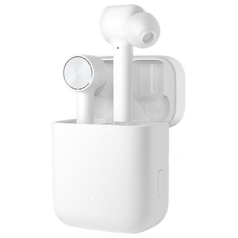 Best wireless earbuds in UAE - Xiaomi Mi Airdots Pro