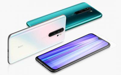 Top 5 smartphones under AED 1000 in UAE