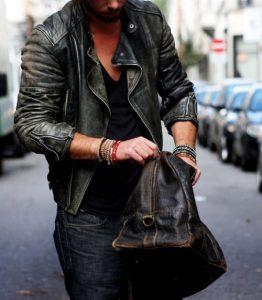 men fashion trends 2020