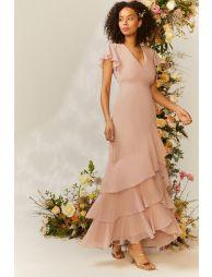 eid fashion offers