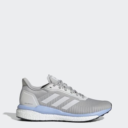 Adidas Solar Drive 19 Shoes