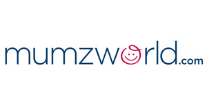 Mumzworld VoucherCodesUAE Blog