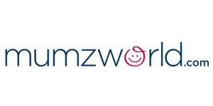 Mumzworld VoucherCodesUAE Blog