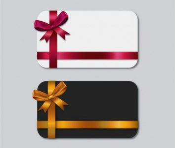 gift cards online