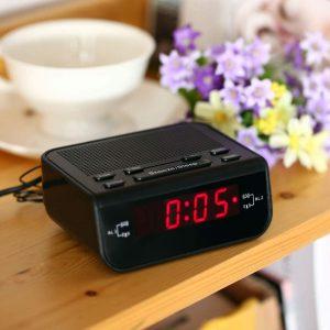 fix your sleep schedule - tips