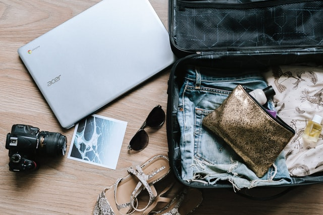 What should you pack?