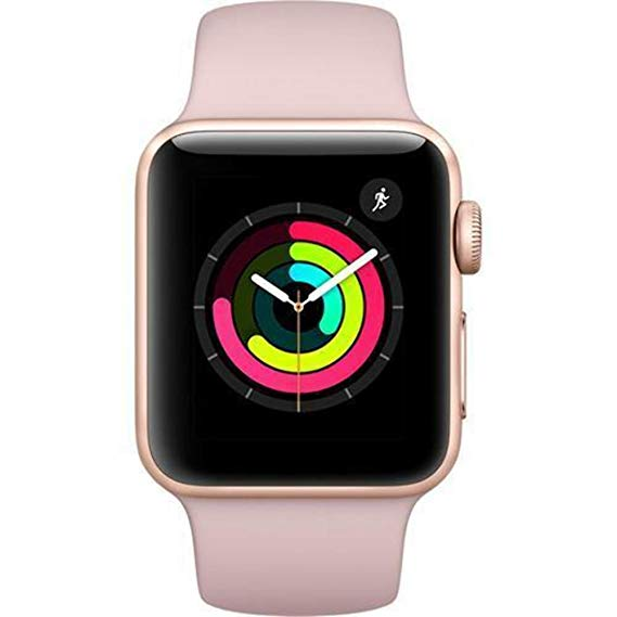 Smartwatches for 2019 on VouchercodesUAE
