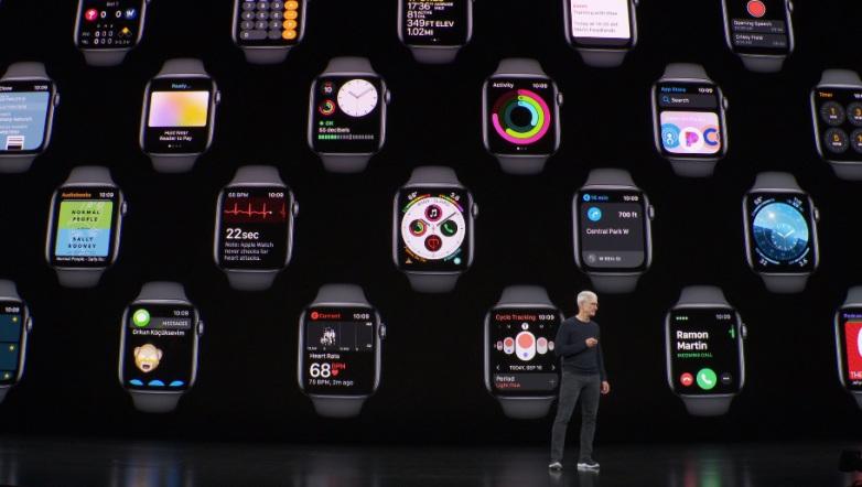 apple-watch VoucherCodesUAE