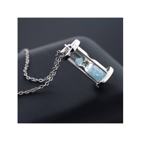 aquamarine Pisces gift
