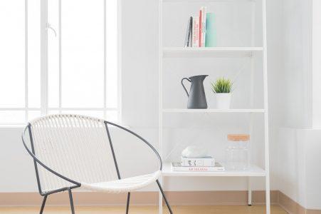saving money in furniture