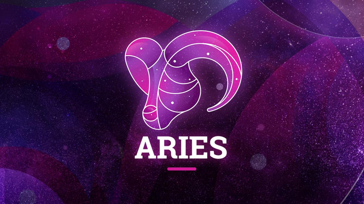 Aries gift ideas: perfect Birthday present for your fire person