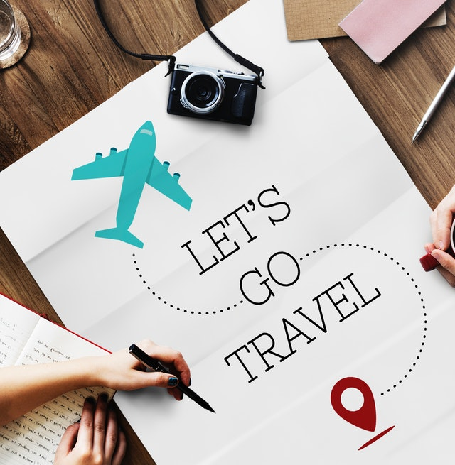 Summer holiday deals 2019 – best travel offers