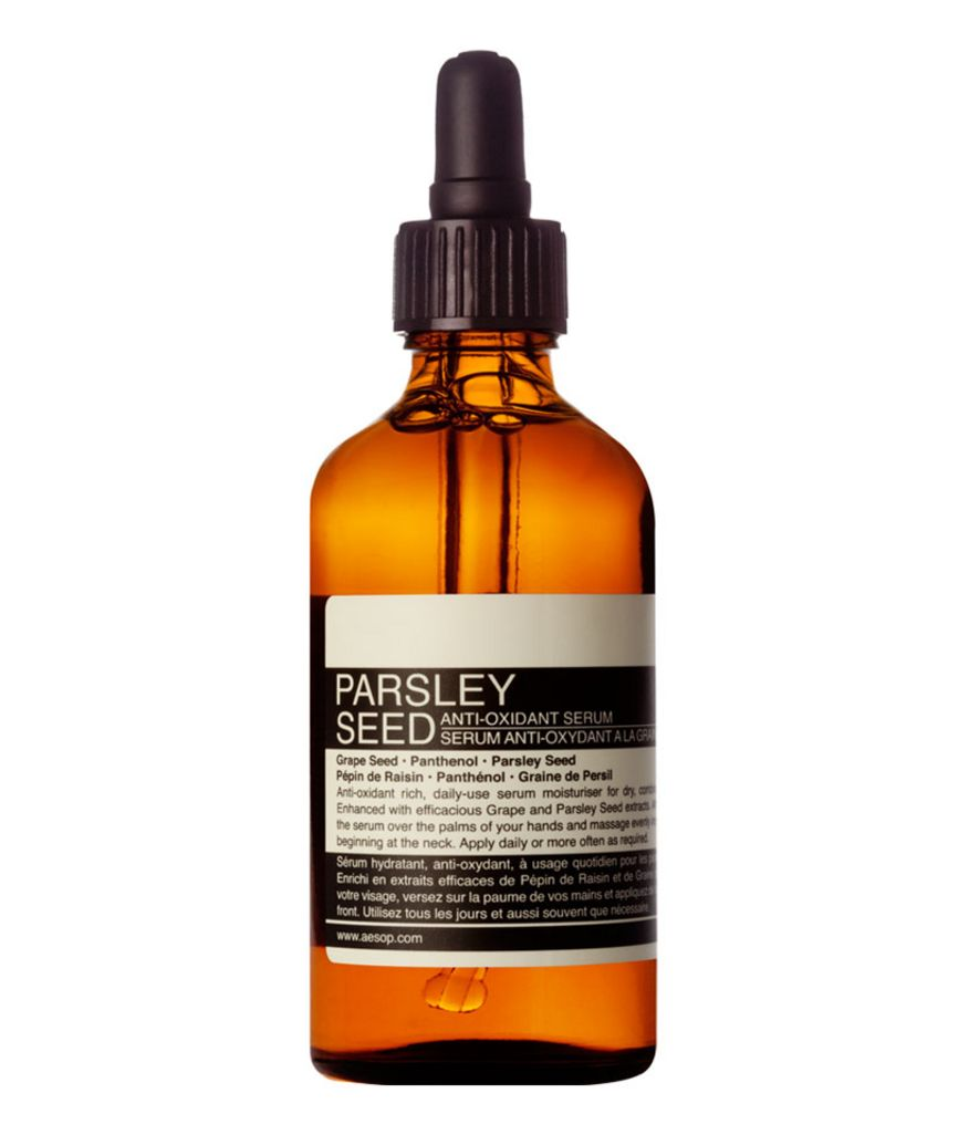 best herbal skin care brands