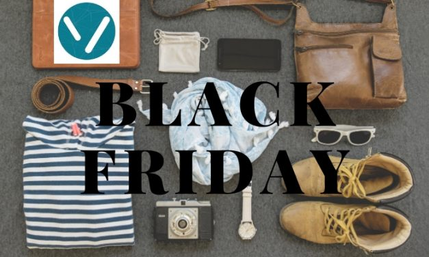 <h1>VoucherCodesUAE exclusive Black Friday deals and everything you need to know</h1>
