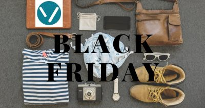 Everything You Need to Know About VoucherCodesUAE Exclusive Black Friday Deals