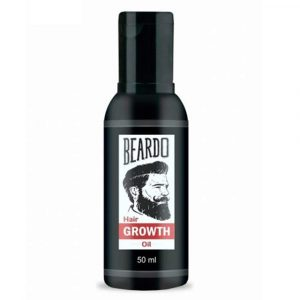 Best beard oils