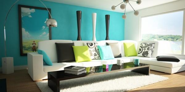 blue-living-room-ideas-10