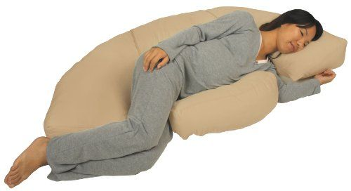 body pillow Sprii VoucherCodesUAE
