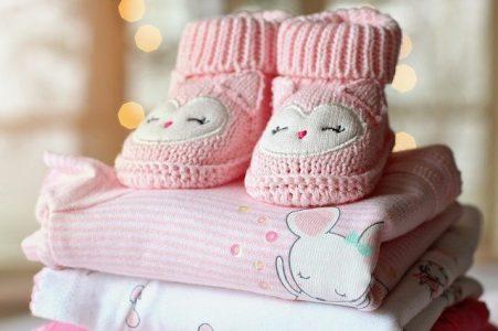 baby shop dubai