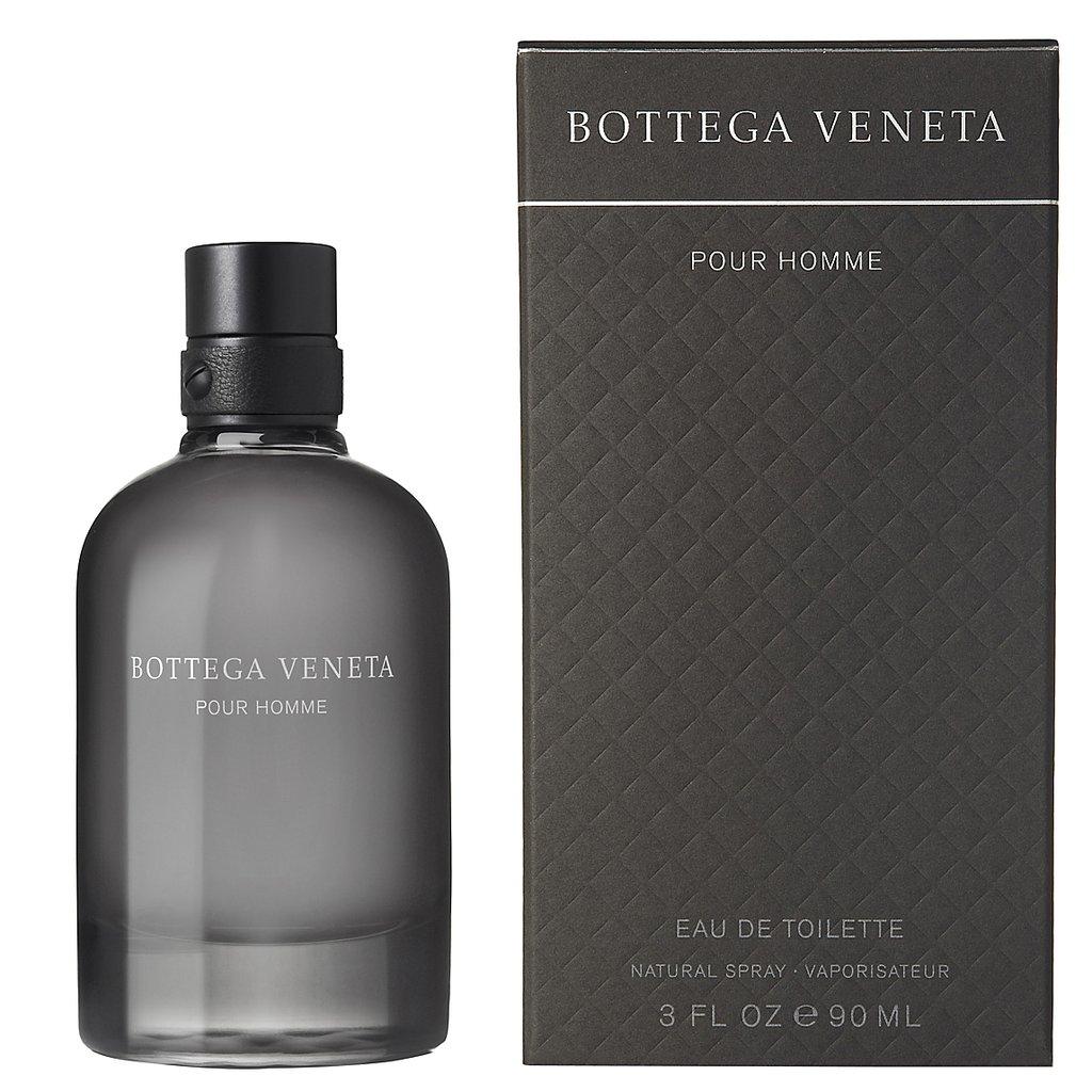 Bottega Veneta Pour Homme top rated colognes foor men