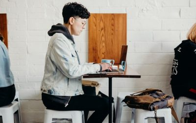 7 simple yet effective products for freelancers
