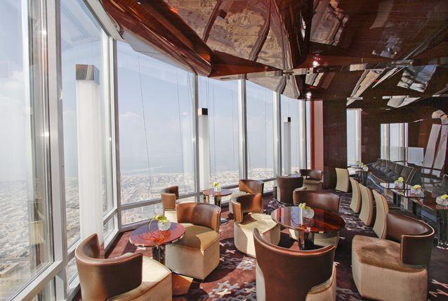 burj khalifa deals