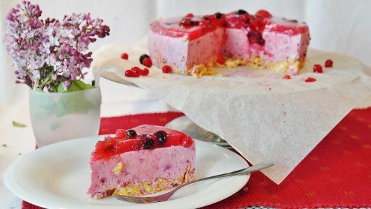 cake-mothersday