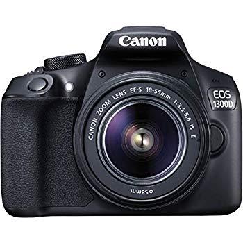 Camera Amazon VoucherCodesUAE