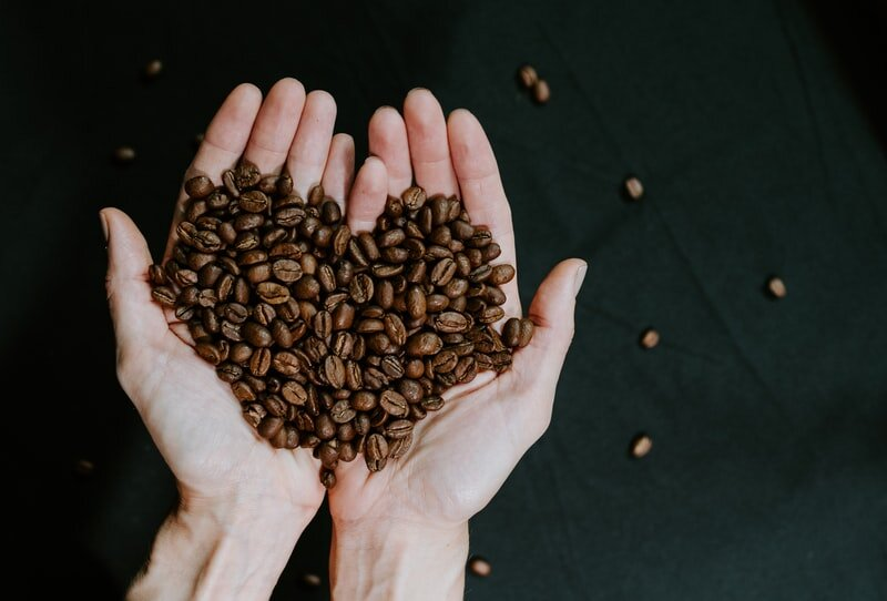 Best Coffee Beans in the UAE to start your day