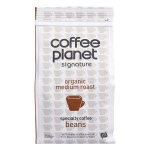 Best Coffee Beans in the UAE