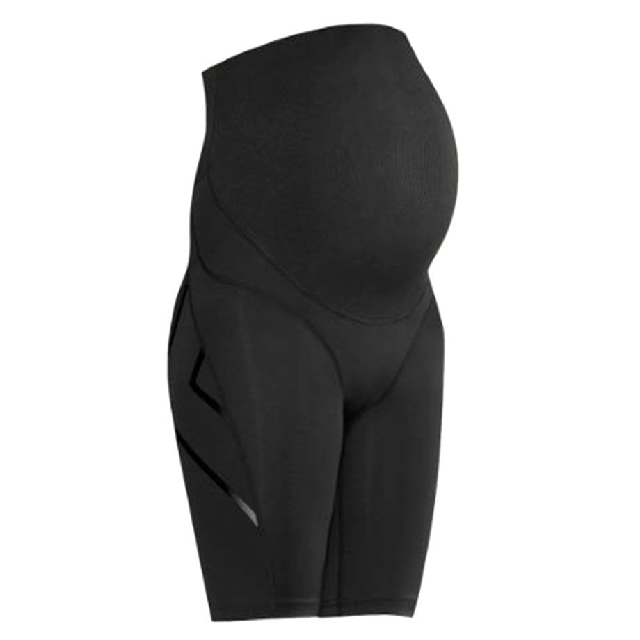 compression shorts vouchercodesuae